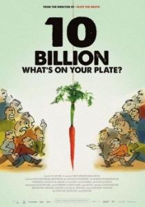 10billion